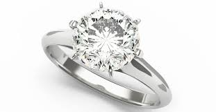diamond wedding rings for women cheap. the best thing to do is put money aside each month until you can buy ring in cash. but that might not be possible, especially when have other diamond wedding rings for women cheap n
