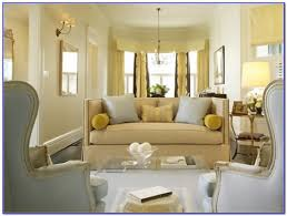 Nice Paint Colors For Living Rooms Nice Paint Colors For Living Rooms Nice Paint Colors Living Rooms