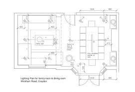 Gypsy Restaurant Dining Room Layout A40f On Stunning Home Design Interesting Restaurant Dining Room Layout
