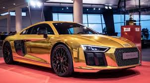 2018 audi r8. plain audi 2018 audi r8 v10 plus price and release date for audi r8