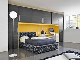 Bedroom Furniture Ideas For Small Rooms Gorgeous Design 1.