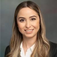 "10+ ""Alexandra Bedolla"" profiles   LinkedIn"