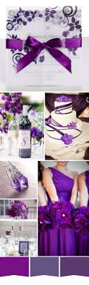 Best 25+ Purple wedding dresses ideas on Pinterest | Purple wedding dress  colors, Wedding dress with purple and Purple dresses for weddings