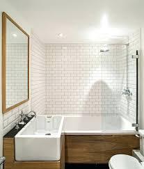 lighting for small bathrooms. Ceramic Tile For Bathroom Walls Tiles Wall Mirror Lighting Small Bathrooms
