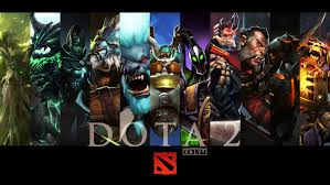 bet on dota 2 with bitcoin best betting sites listed