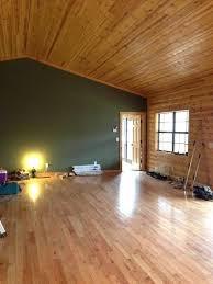 Home Interior Wall Colors Impressive Decoration