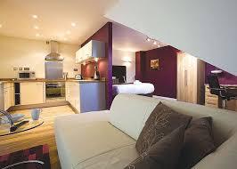 decor for studio apartments 52 best studio apartment layouts images on pinterest apartment