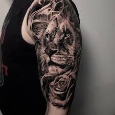 Monogram Tattoo Studio At Monogramtattoostudio Instagram Profile