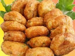 Demikianlah resep perkedel kentang kukus maupun cara membuat perkedel kentang kukus yang praktis dan mudah untuk dicoba di rumah untuk sajian keluarga tercinta, dan semoga bermanfaat ya. 83 Resep Sederhana Dengan Cara Membuat Perkedel Kentang Craftlog Indonesia