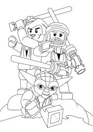 lego star wars stormtrooper coloring pages unique printable with additional picture page colo