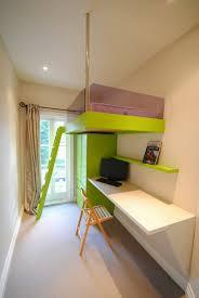 space saving furniture bed. space saving furniture ideas bed b