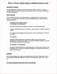 article review of literature depression pdf