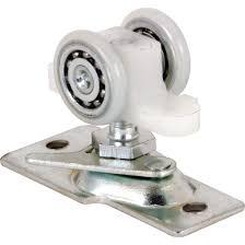 acme pocket door rollers richards wil sliding door hardware pocket door rollers