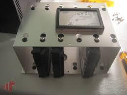 Fractal Design Array Mini Itx Fractal Design Array R2 Mini Itx Chassis Missing Remote