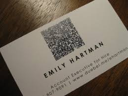 Recent Graduate Business Cards Magdalene Project Org