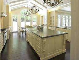 Beautiful french country kitchen decoration ideas Dream Country Kitchen Lighting Ideas French Country Kitchen Lighting Ideas Modest Style French Country Kitchen Furniture Decorating Elle Decor Country Kitchen Lighting Ideas French Country Lighting Country
