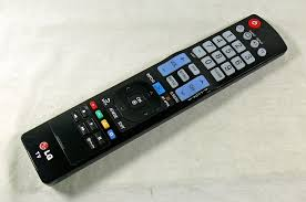 lg tv replacement parts. amazon.com: lg oem original part: agf76692608 tv remote control: electronics lg tv replacement parts 7