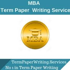 popular term paper writing services for mba best mba essay essays about business how to write a business plan best mba essay essays about business how to write a business plan