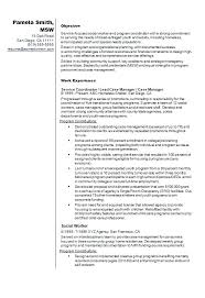 Completely Free Resume Template Amazing Totally Free Resume Templates Awesome Totally Free Resume Builder
