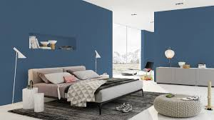 P View Larger Image Indi GoGo The Best Blue Paint Coors By Benjamin Moore
