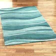 teal and yellow area rug teal and grey area rug black and grey area rugs teal gray rug dark ivory teal teal yellow area rug