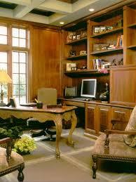 home office computer setup. Incredible Home Office Computer Setup
