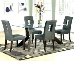 dining room table and chairs with wheels. Full Size Of Furniture:magnificent Jcpenney Dining Room Furniture Awesome Tables 19 On Modern Wood Table And Chairs With Wheels