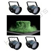 halloween lighting effects machine. Halloween-effects-hire-smoking-cauldron-hire-smoke-machine- Halloween Lighting Effects Machine