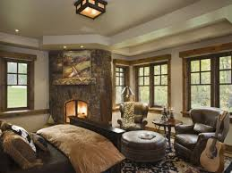 Rustic Master Bedroom Rustic Country Bedrooms Rustic Master Bedroom Decorating Ideas
