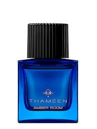 <b>Thameen</b> London <b>парфюмерная</b> вод 50 мл <b>amber room thameen</b> ...