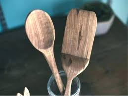 wooden cooking fork large best utensil set spoon the cooking fork wooden