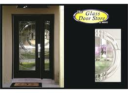 modern glass entry doors decoration glass front door and doors image of also with modern steel modern glass entry doors