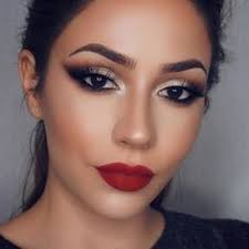 insram post by kylie cosmetics aug 13 2016 at 12 35am utc