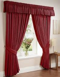 Different Kinds Of Chain For Roller Blinds In Lucena City Different Kinds Of Blinds For Windows