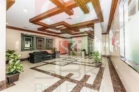 3 bedroom apartments for rent. 3 Bedroom Apartments For Rent In Dubai, UAE
