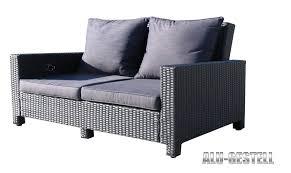 Verkaufsschlager Tisch Für Balkon Luxus Groß Fantastisch Sofa Balkon