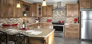 custom cabinets visit site custom kitchen cabinets houston