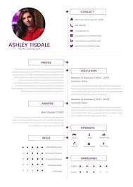 Most mba applicants use the reverse chronological format for their mba application resume. Free Mba Sales Executive Resume Cv Template In Photoshop Psd Micros Creativebooster