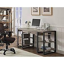 facebook home office. Home Office Desks. Share Facebook Twitter Pinterest