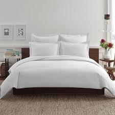 full size of duvet cover white duvet cover white duvet full duvet sets black and