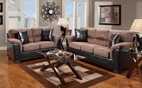 Two Piece Living Room Set Living Room Best Living Room Sets For Sale Leather Living Room