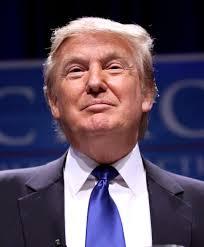 Justice Integrity Report Trump Alleges Rafael Cruz Tie To JFK.