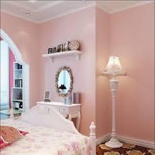 Pink Wallpaper Bedroom Popular Pink Color Wallpaper Buy Cheap Pink Color Wallpaper Lots