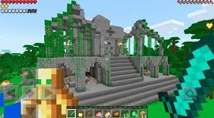 Minecraft Bedrock APK | Latest Version 2021 | Prince APK | 2