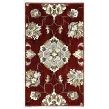black and brown area rugs black and tan area rug stupendous red and tan area rugs