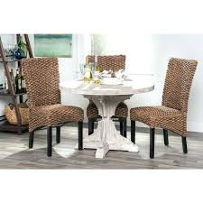 pine dining room table home round reclaimed pine dining table pine dining room chairs for pine dining room table