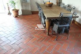 use the free ing form or go to the in order to floor tiles reclaimed terracotta