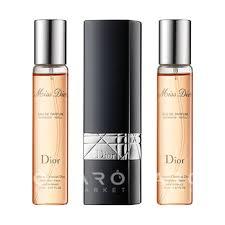 АроМаркет Москва — купить духи <b>Miss Dior</b> (<b>бывший</b> Cherie) от ...