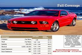 Car Insurance Quotes Florida Awesome Car Insurance Quotes Full HD Quality Wallpaper Full Tvstand
