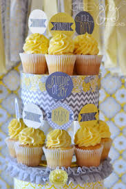 13 best Jayden s Baby Shower Ideas images on Pinterest